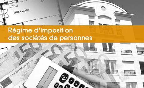 Compta online s 39 informer partager voluer - Imposition des loyers fictifs ...