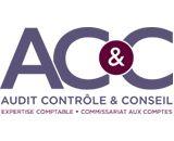 Audit Contrôle et Conseil