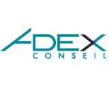 ADEX CONSEIL