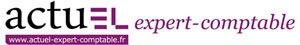 Actuel Expert-comptable