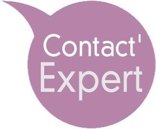 Contact'Expert