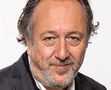 Laurent Benoudiz