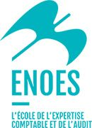 ENOES, l'Ecole de l'Expertise Comptable et de l'Audit