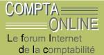 logo 2005