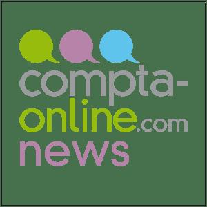 Compta Online News