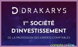 Drakarys : souscriptions ouvertes à compter de ce lundi 27 septembre