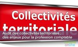 Audit des collectivités territoriales : des enjeux pour la profession comptable
