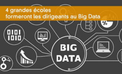 Formation au big data
