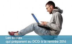 Compta Online