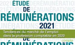 Tendances du marché de l'emploi dans la profession comptable en 2020