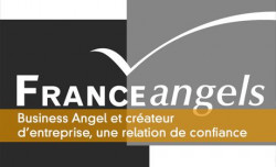 La fédération france angels regroupe les business angels