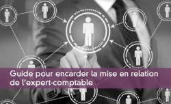 Mise en relation de l'expert-comptable