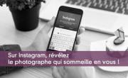 Instagram en pratique