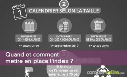 Quand et comment mettre en place l'index ?