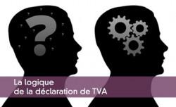 Déclaration de TVA