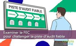 Examiner le FEC pour challenger la PAF