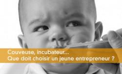 Quelle structure pour l'entrepreneur