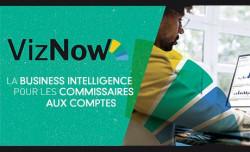 Tout comprendre de VizNow, l'outil d'analyse du FEC de la CRCC de Paris