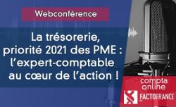 Conférence Compta Online Factofrance