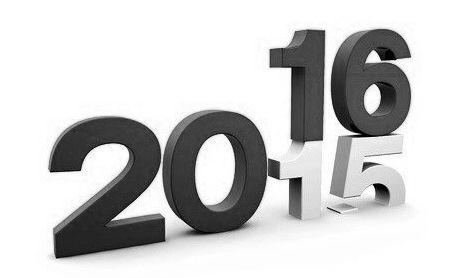 Le 1er janvier, synonyme d'évolutions sociales, comptables, fiscales
