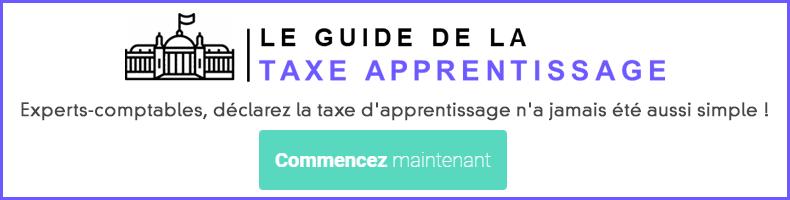 Le guide de la taxe d'apprentissage