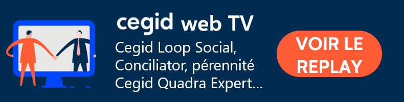 Cegid WebTV