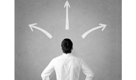 Cabinet d'expertise comptable : reprise, association ou création ex-nihilo ?