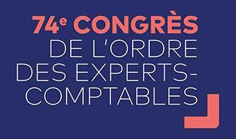 74e congres OEC