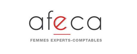 L'association des femmes experts-comptables aux assises de la CNCC