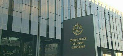 Taxation des dividendes : condamnation de la France par l'Europe