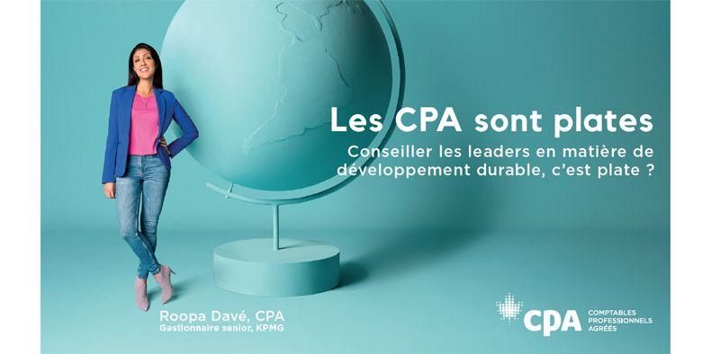 CPA Plates
