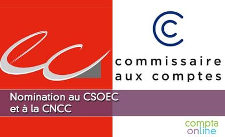 Jean-François Grimaud CSOEC CNCC