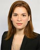 Caroline Moroni-Seror