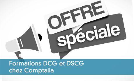 Formations DCG et DSCG chez Comptalia