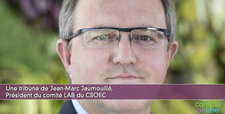 Jean-Marc Jaumouillé