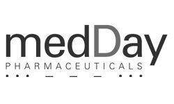 MedDay
