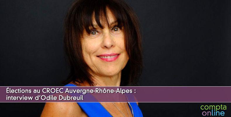 Réforme territoriale et enjeux régionaux en Auvergne-Rhône-Alpes