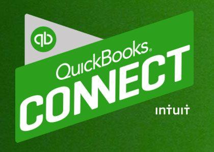 QBConnect 2015 : un congrès à l'américaine !