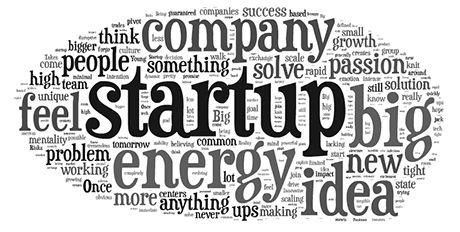 Quiz : connaissez-vous bien le vocabulaire des start-up ?
