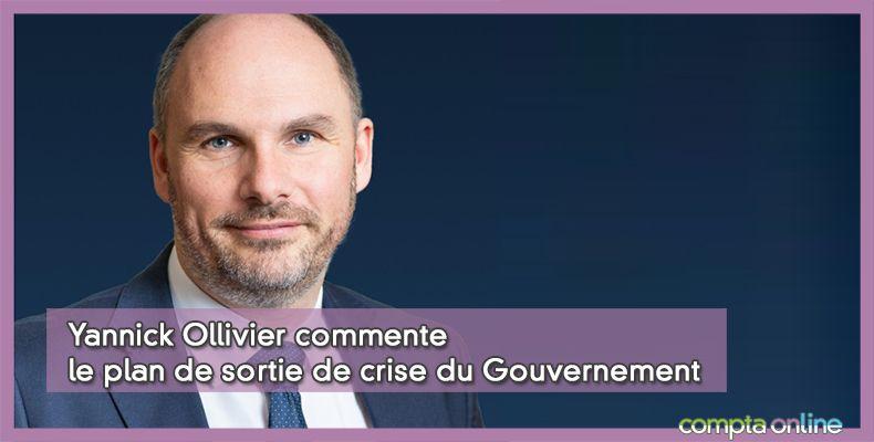 Yannick Ollivier