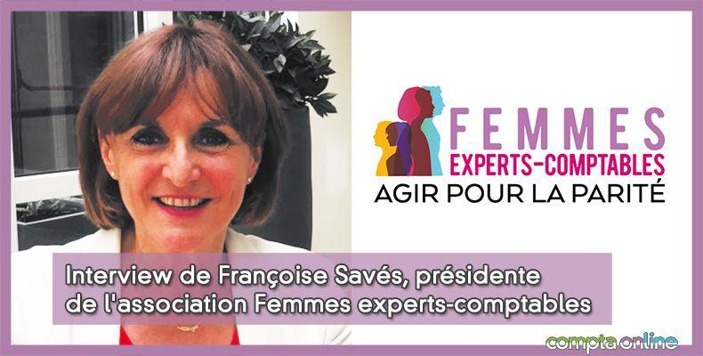 Françoise Savés