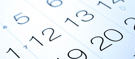 2016, un agenda chargé pour la profession comptable française
