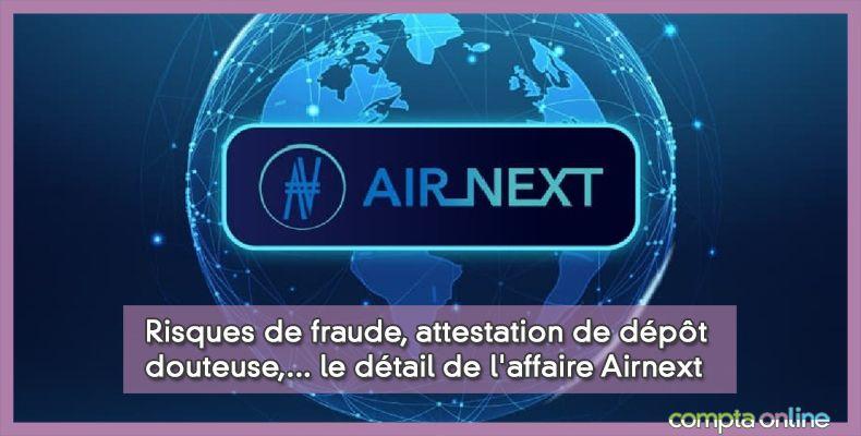 Air Next