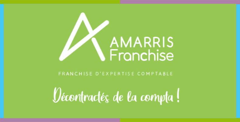 Amarris franchise