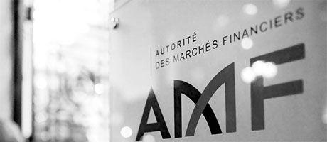 Les recommandations de l'AMF pour l'arrêté des comptes 2015