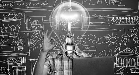 Entrepreneurs : quelques éléments avant de faire votre bilan