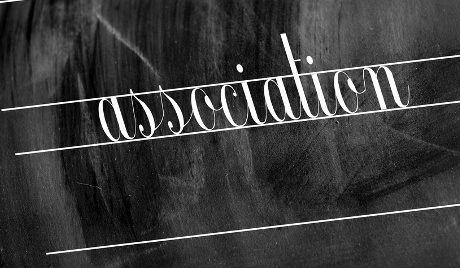 Comptabiliser les cotisations dans une association