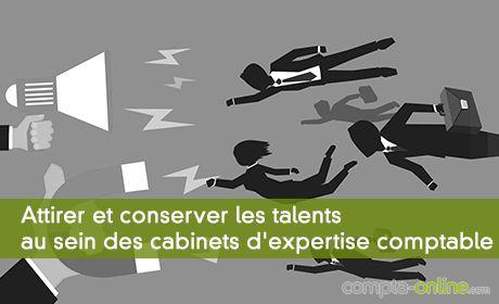 Attirer les talents : expérience candidat et employé