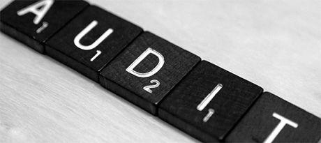 L'audit et les enjeux éthiques de la financiarisation de l'économie