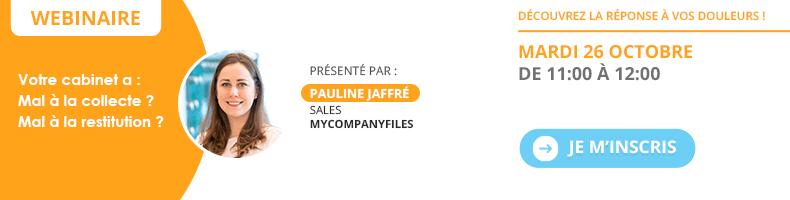 MyCompanyFiles